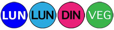 4 icons